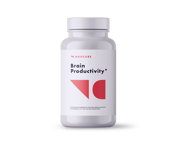Noocube nootropic Supplement Review – Topp Brain Boosting Smart piller
